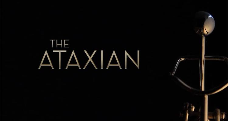 TheAtaxian